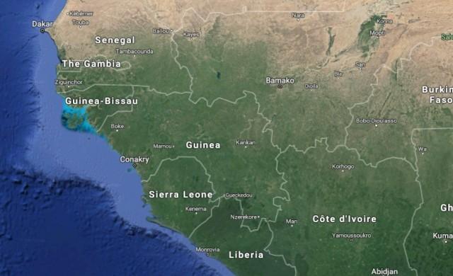 Сиера Леоне стартира първите блокчейн избори в света