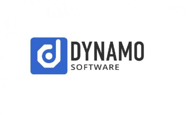 Българската компания Dynamo Software придоби Q-Biz Solutions