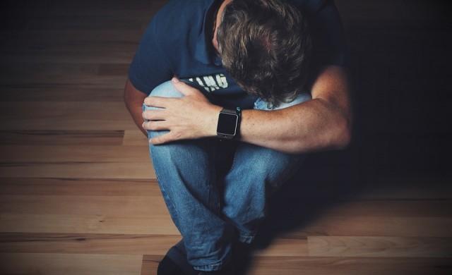 22 брутални истини за живота, които ще ви накарат да се стегнете