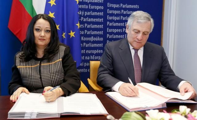 ЕС засилва мерките за намаляване на парниковите емисии