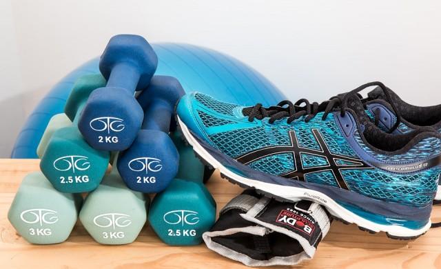 В България се спортува 4 пъти по-малко от средното за ЕС