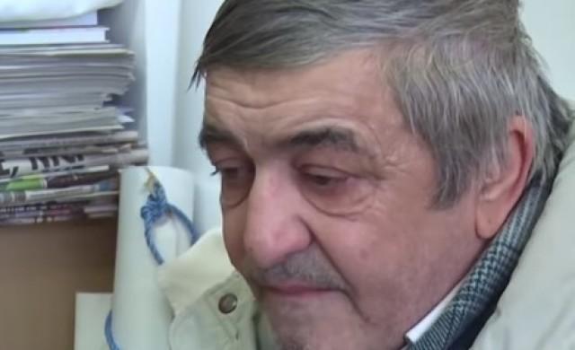 Съд разреши на румънец да остане законно мъртъв