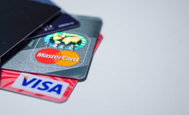 MasterCard подкрепя създаването на национални криптовалути