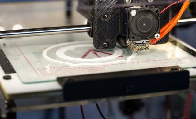 Kъде ще бъде един от най-големите заводи за 3D принтиране в ЕС?