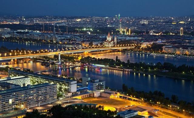 Къде е София в класацията на най-добрите градове за живот в света