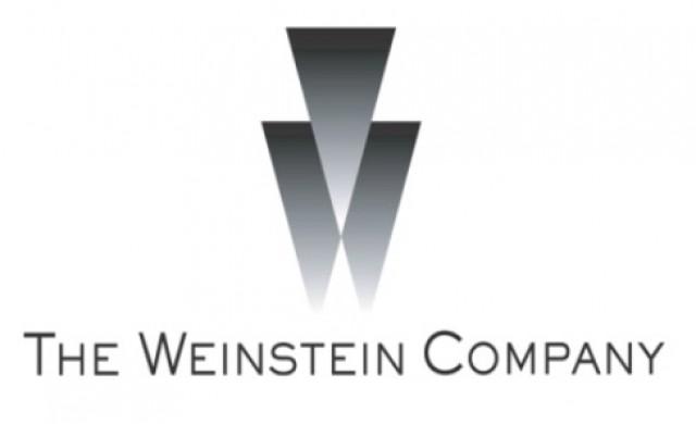 Компанията на холивудския продуцент Харви Уайнстийн обяви фалит
