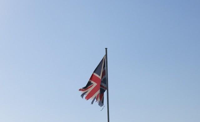 1 на всеки 7 европейски компании реже британските доставчици