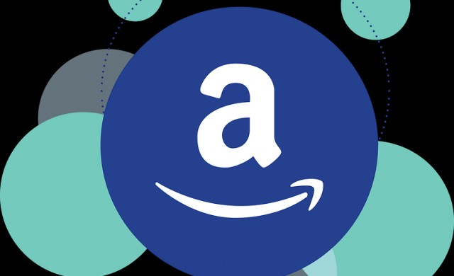 Amazon вече е втората най-скъпа публична компания в света
