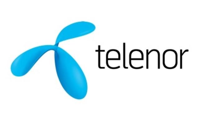 Теленор продава бизнеса си у нас на чешката компания PPF Group