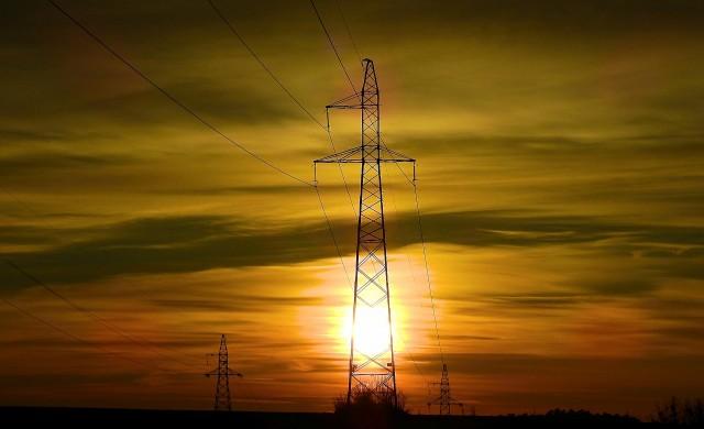 Идва ли нов световен енергиен ред?