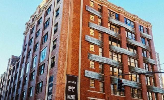 Google купи сграда в Манхатън за 2.4 млрд. долара