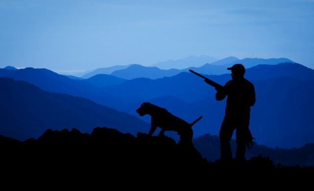 Какви приходи генерира ловният туризъм у нас?