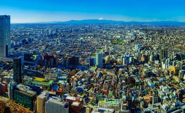 Пътувате до Токио? Ето 15 неща, които трябва да знаете