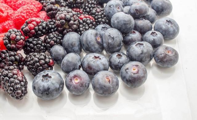 7 евтини суперхрани, които са полезни за сърцето