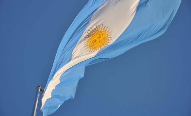 Аржентински данъчен си смени пола, за да се пенсионира по-рано