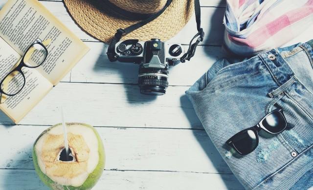 10 грешки, които почти всички пътуващи правят