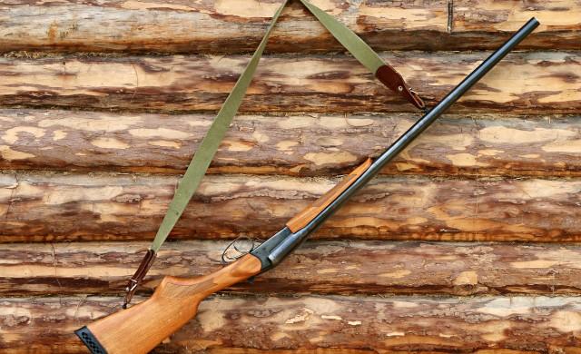 Най-старият американски производител на оръжия фалира