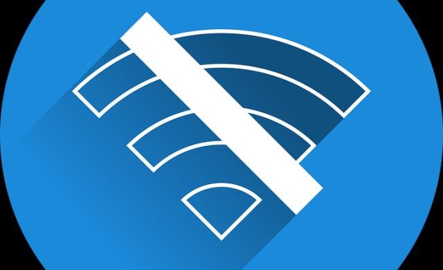 Еквадор спря интернета на Джулиан Асандж