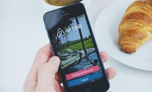 Airbnb ще предоставя данни за потребителите на китайските власти