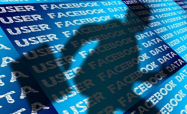 Ако този милиардер е прав, Facebook предстои да бъде смазана