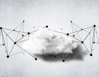 VMware ускорява и улеснява преминаването към многооблачна среда