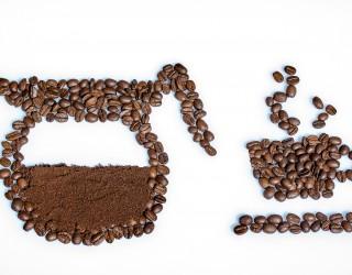 Кафе за без пари: Спадът в цените уплаши производителите