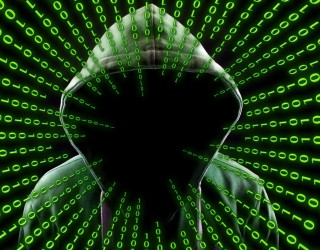 Колко струват откраднатите лични данни?