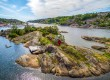 Най-популярните имоти в Airbnb на територията на Европа