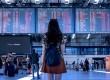 10 начина да останете здрави, докато пътувате