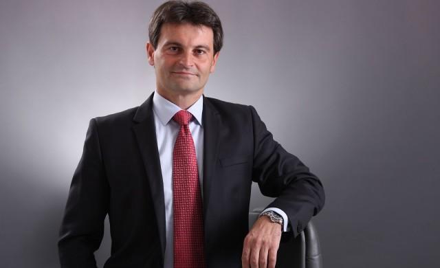 Лекторите на Шумът на парите – Николай Генчев