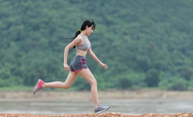 Най-лесният начин да горите повече калории, според фитнес експерт