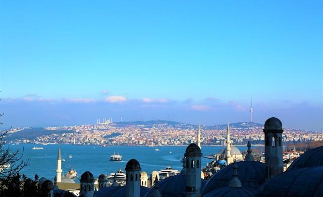 Български град сред най-евтините за посещение в света в момента