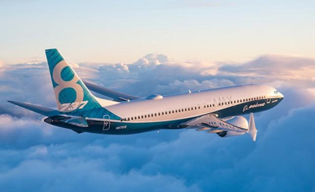 Кой е новият самолет с две фатални катастрофи за няколко месеца?