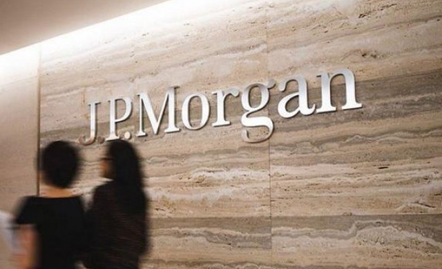 Криптовалутата на JP Morgan – иновация или маркетинг?