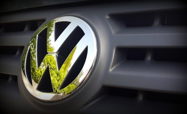 Volkswagen пуска 70 нови електрически модела до 2028 година
