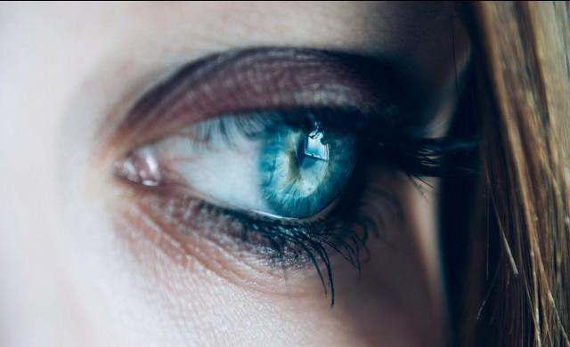 15 неща, които очите могат да кажат за здравето ви