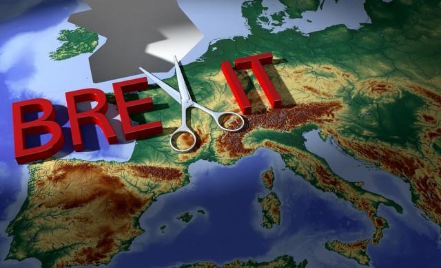 Във Великобритания решават дали ще отлагат брекзит
