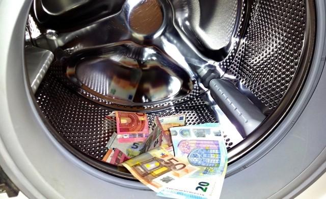 Мръсните пари - най-лошо пазената тайна на европейските банки