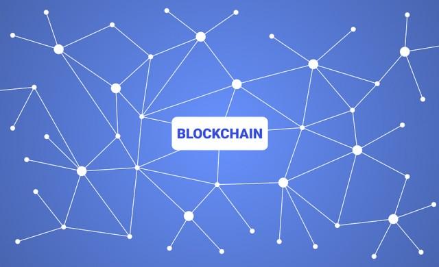 Блокчейн технология или криптовалути? Къде да инвестираме?