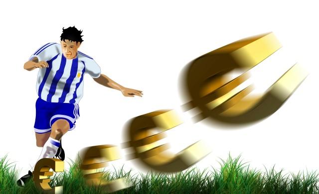 Как брекзит ще се отрази на английския футбол?