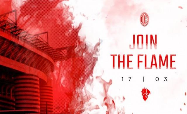 Милан – Интер и завръщането на Зидан в Реал  по MAX Sport