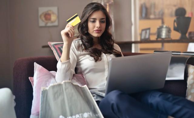 Мегасделка за 43 млрд долара разтърсва света на платежните услуги