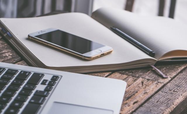 5 неща, които можете да правите с Android смартфон, но не и с iOS