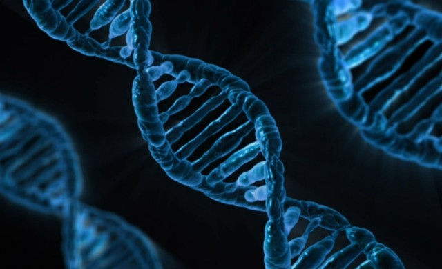 ДНК тестове разкриха самоличността на най-известния сериен убиец