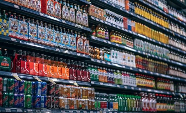 Проучване свърза подсладените напитки с преждевременна смърт