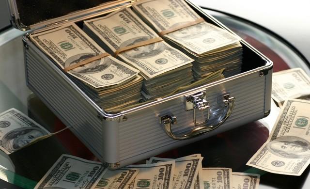 Шест начина да мислите като милионер