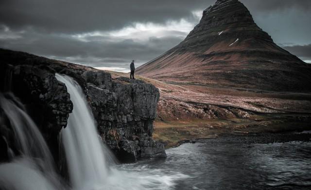 Защо на исландците им писна от Google Maps?