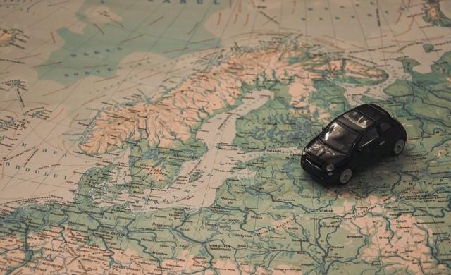 Най-щастливата страна раздава безплатни почивки на чужденци