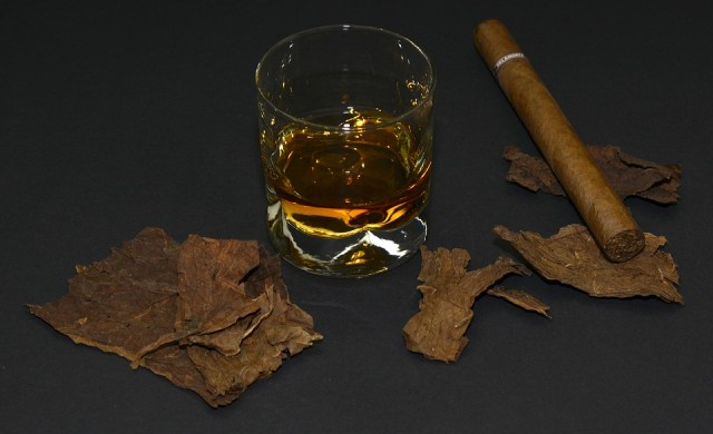 Лимитирана серия уиски, посветена на българската история