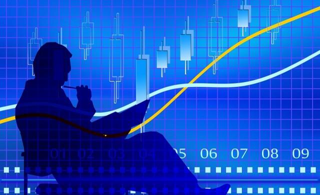 Азиатските акции поскъпнаха до 6.5-месечен връх